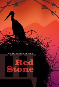 RED_STONE_COVER