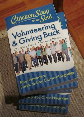volunteering-chicken-soup