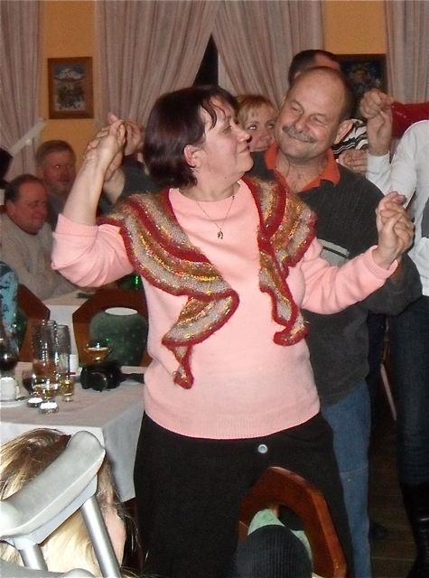 dave-dancing-with-woman-from-latvia