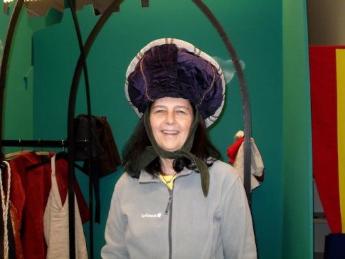 hat-prague-museum