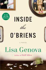 inside-the-obriens