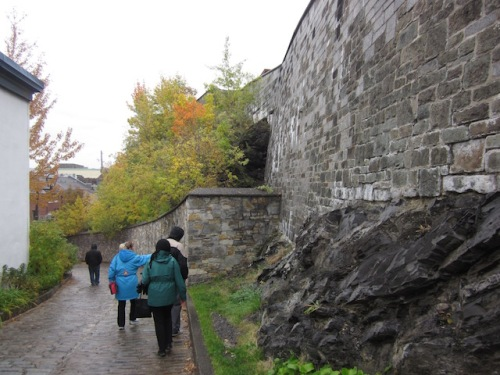 city-walls qc