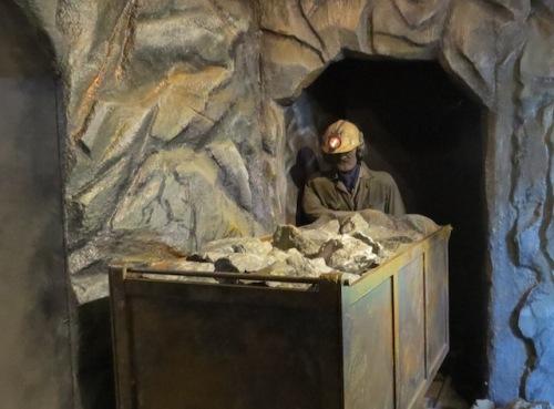 copper-mining