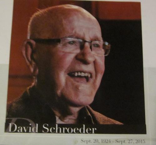 doc schroeder
