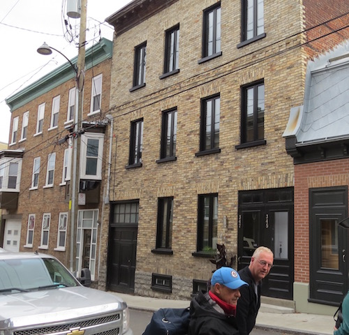 house-in-quebec-city
