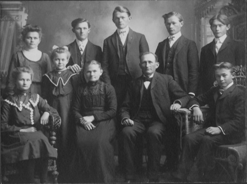 jantz family 2 (1)