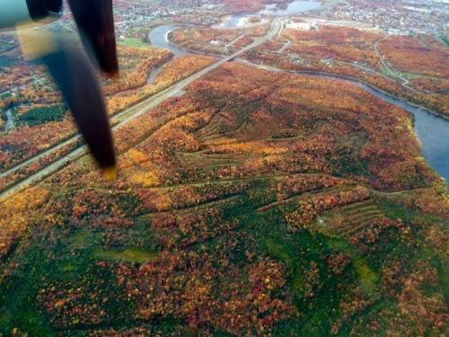 landing-in-quebec-city