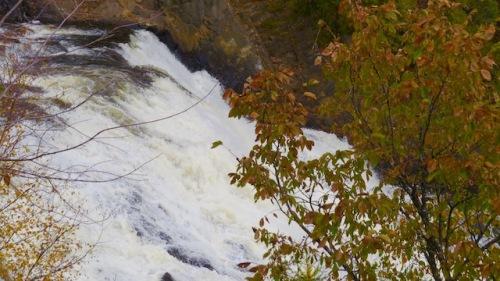 montmorency-falls-quebec-city