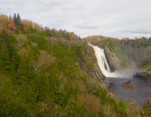 montmorency-falls-quebec-countryside