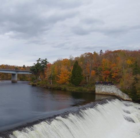 montmorency-falls