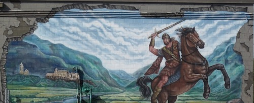 william-wallace-mural