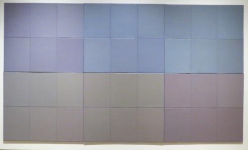 36-shades-of-grey