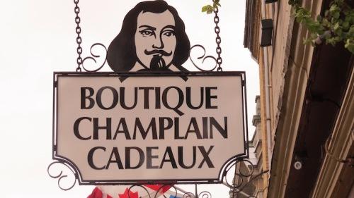 champlain-gift-shop