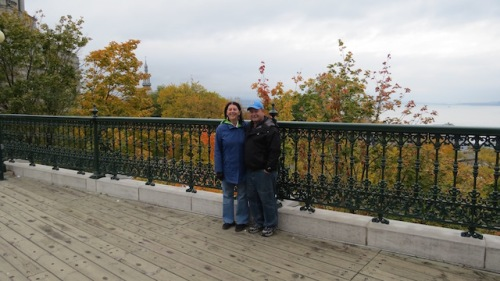 dave-and-me-quebec-city