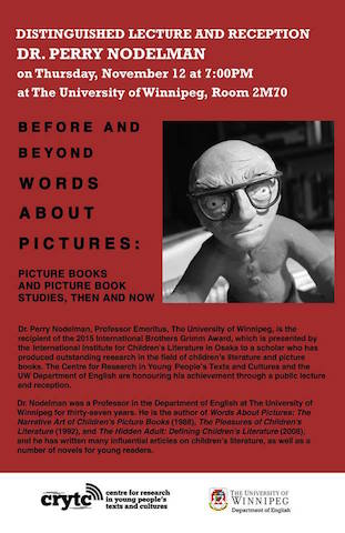 distinguished-lecture-and-reception-perry-nodelman
