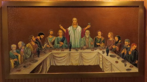 last-supper-albert-gilles-copper
