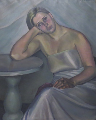 portrait-of-a-seated-young-woman-by-prudence-heyward