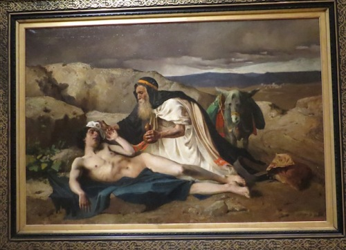 the-good-samaritan-by-charles-huot