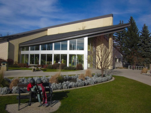 winkler-public-library