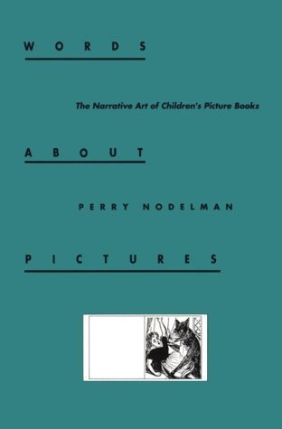 words-about-pictures