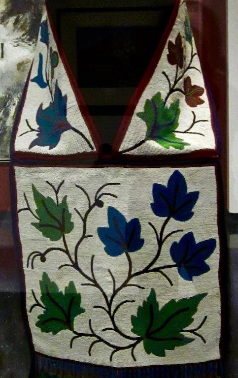 bandolier bag 2