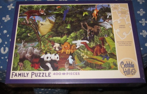 family-puzzle