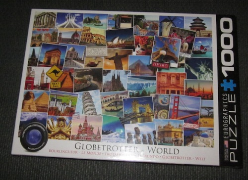 globe-trotter-puzzle
