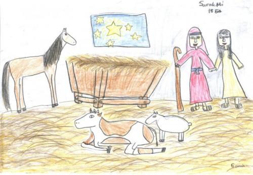 nativity-by-sarah-mi
