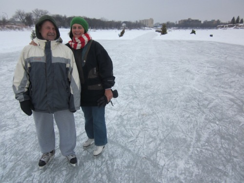 skating-on-the-red-river