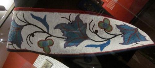 strap-bandolier-bag