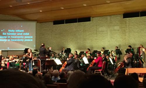 winnipeg symphony steinbach