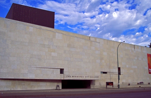 winnipeg_art_gallery-public-domain