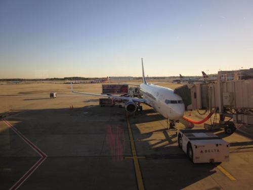 airplane-ready