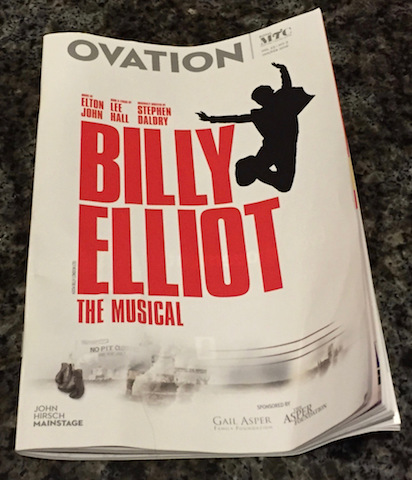 billie-elliot-program
