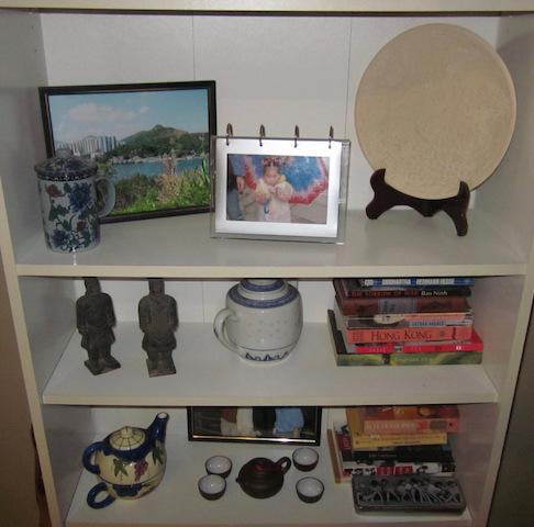 china-souvenirs