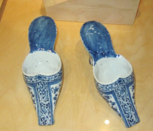 chinese-shoes