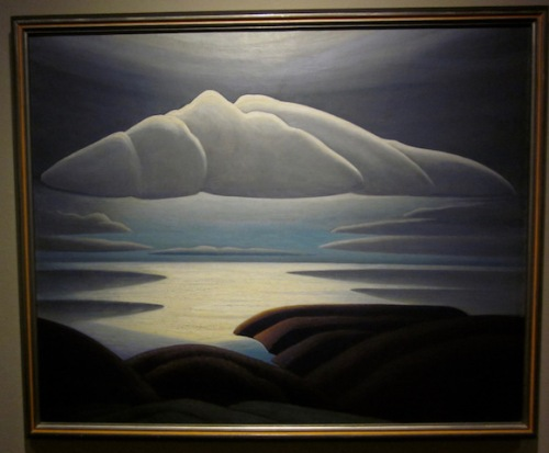 clouds-lake-superior-by-lawren-harris