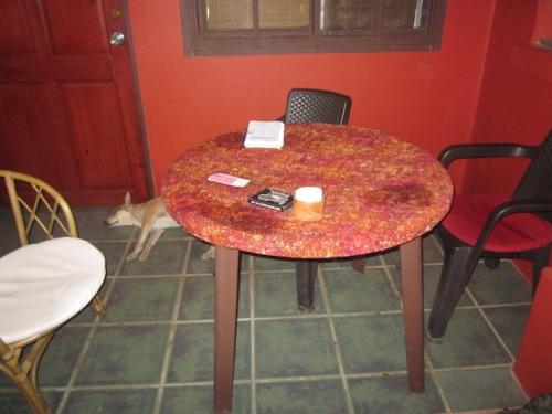 dining-room-casa-chameleon