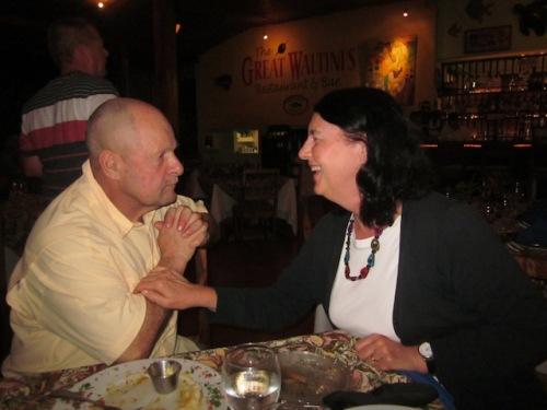 dinner-in-costa-rica