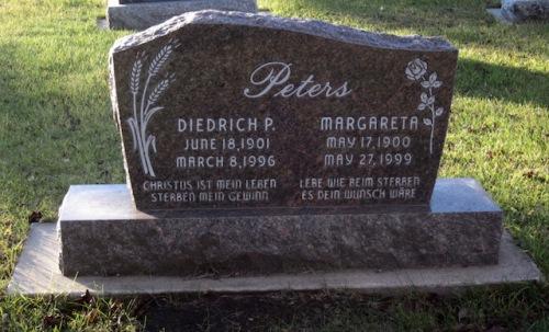 grandma-and-grandpas-tombstone
