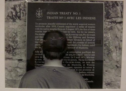 jeffrey-thomas-indian-treaty-no-1