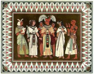 joseph-and-asenath-an-illustration-by-owen-jones-public-domain