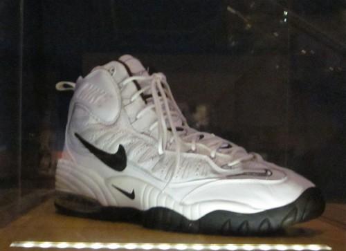 nba-shoe
