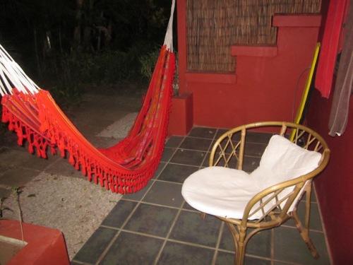 porch-casa-chameleon