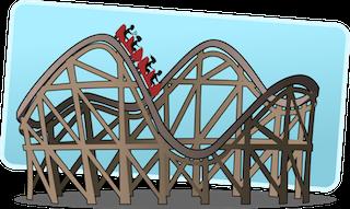 roller-coaster-pixabay