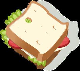 sandwich-public-domain
