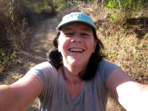 selfie tamarindo