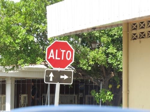 stop-sign-santa-cruz