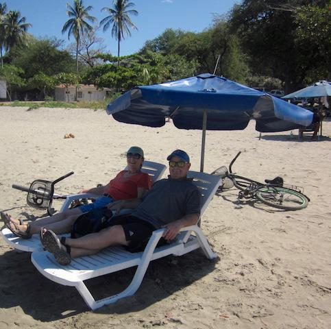 beach-tamarindo