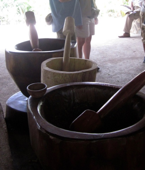 bowl-and-pestle